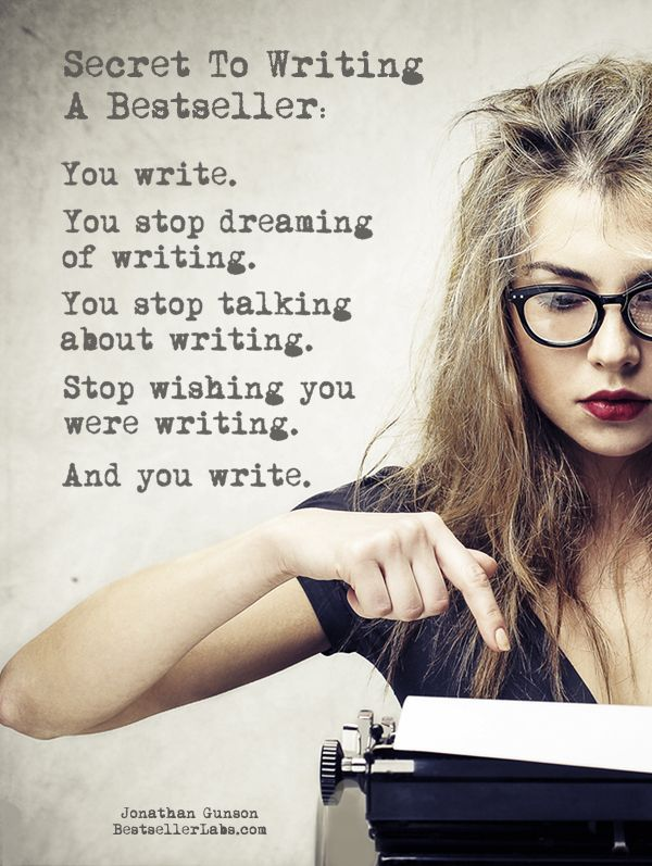 1cc30749b8df8b86f0ac773a9dfcb1ba quotes about writing writing advice
