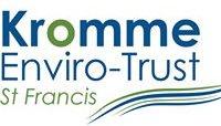 kromme logo2