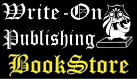 bookstorelogoblksml