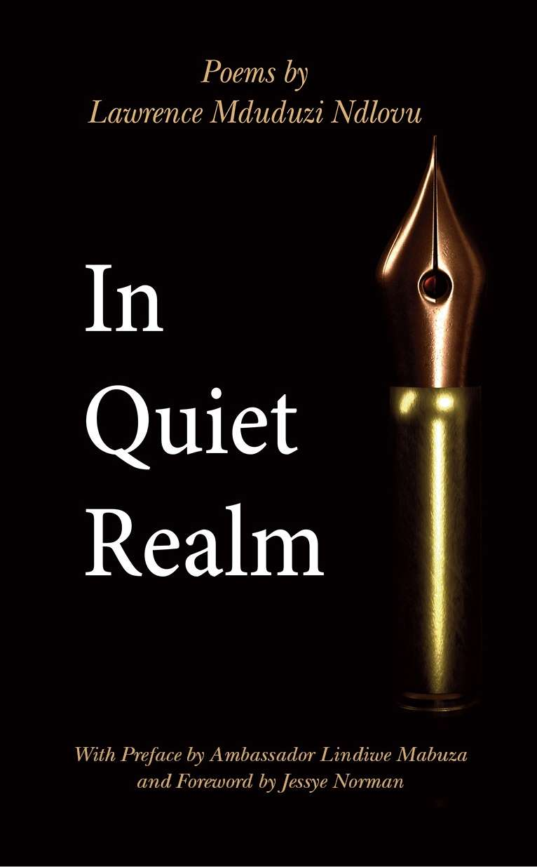 In Quiet Realm Released